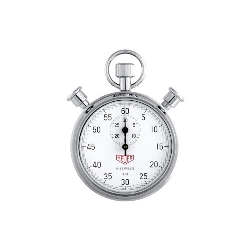 TAG Heuer - Cronometro HL810