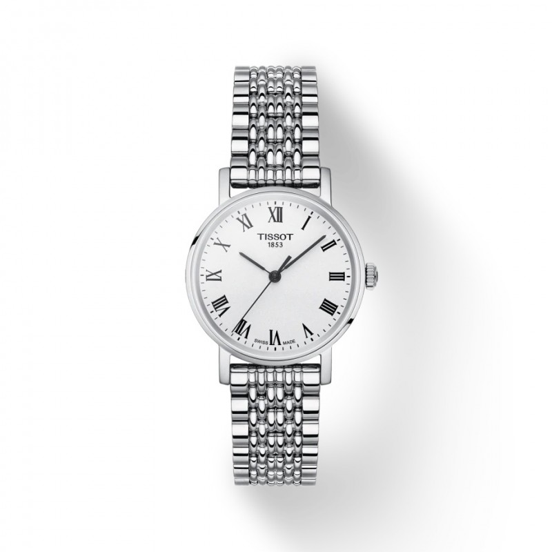 Tissot - Everytime Small...