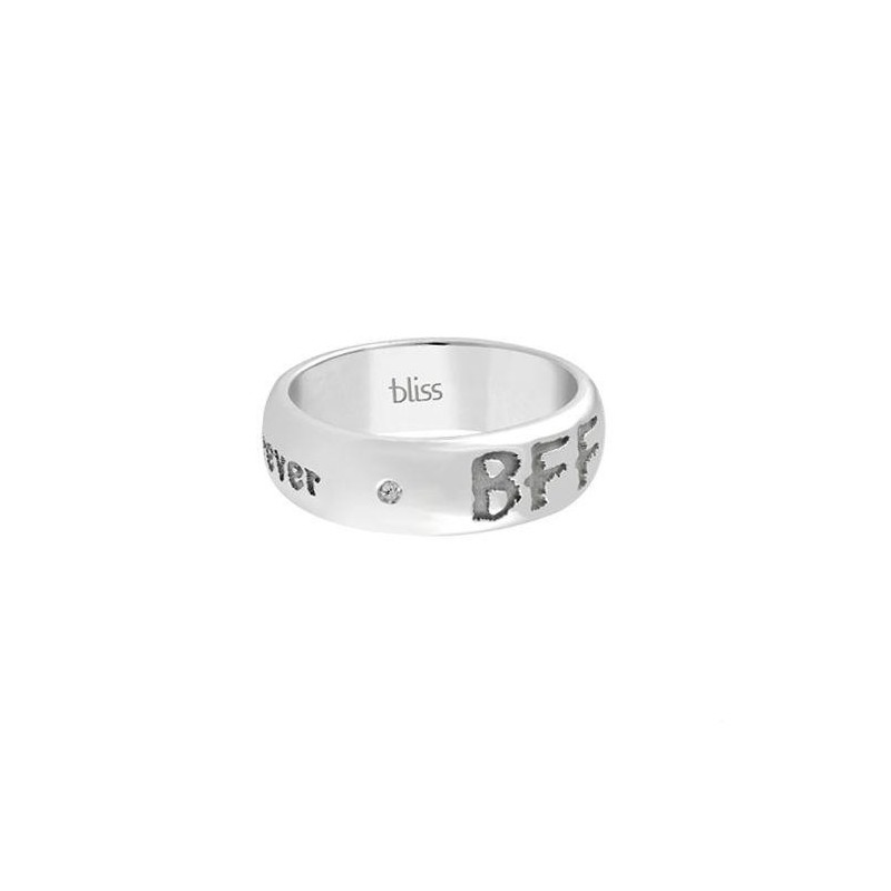 Bliss - Anello TAOGD+ 2036200