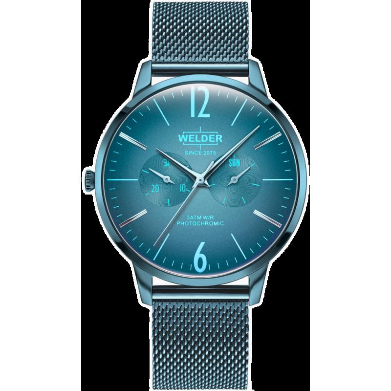Welder - Slim WWRS416